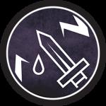 icon_assassin