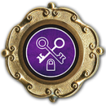 icon_locksmith